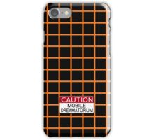 Mobile Dreamatorium iPhone Case/Skin
