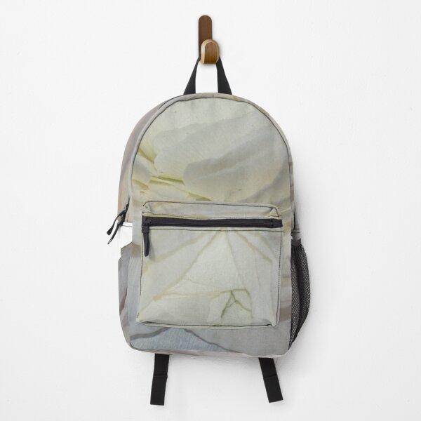 Peony  Backpack