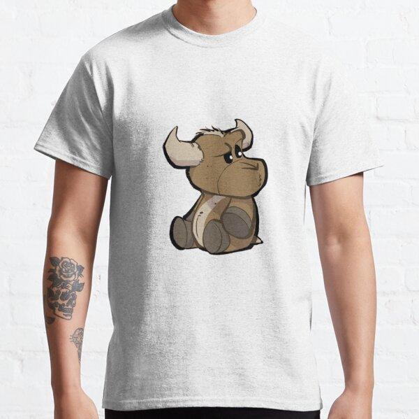 Minotaur Classic T-Shirt