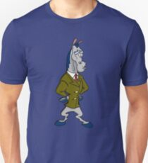 Ren and Stimpy - Mr Horse Unisex T-Shirt