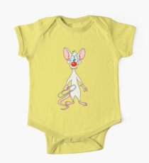 Pinky and The Brain - Pinky Kids Clothes