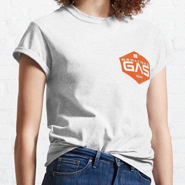 kopi kapal api 2020 Classic T-Shirt