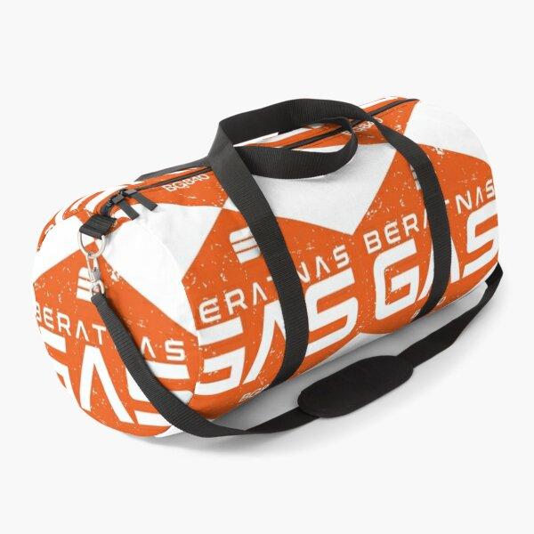 kopi kapal api 2020 Duffle Bag
