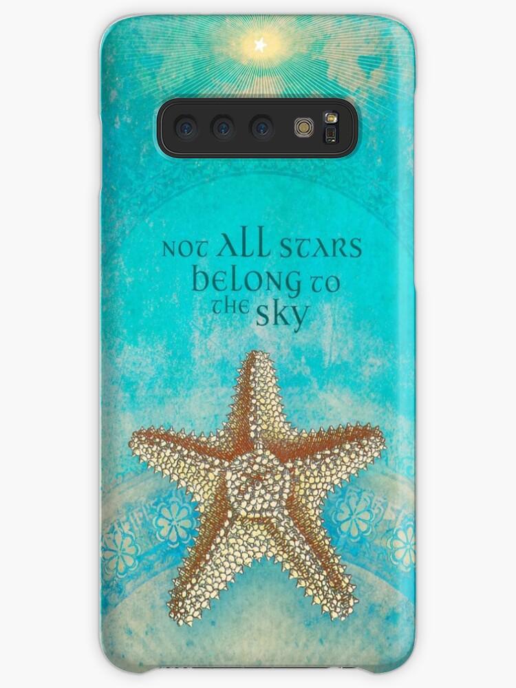 «No todas las estrellas pertenecen al cielo» de AngiandSilas