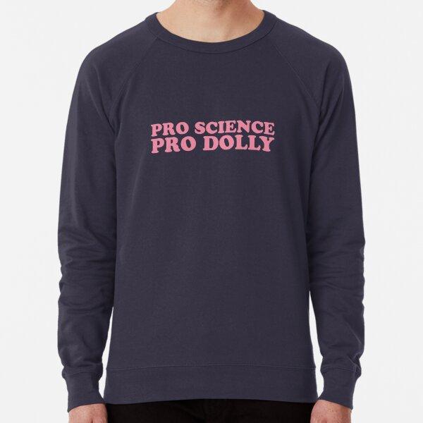 Pro Science Pro Dolly Lightweight Sweatshirt