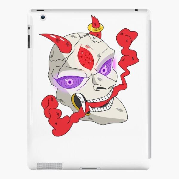 k iPad Snap Case
