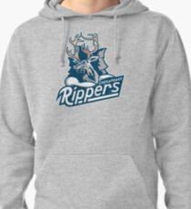 Chesapeake Rippers Pullover Hoodie