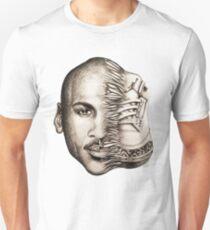 88's Unisex T-Shirt