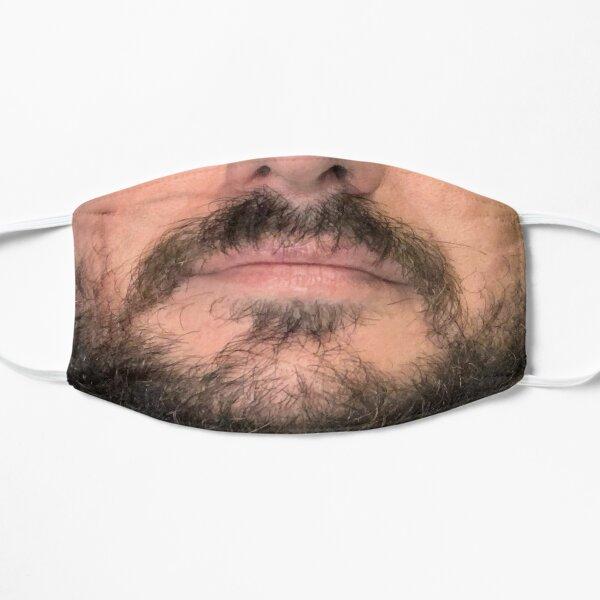 Beardo Face Mask Flat Mask