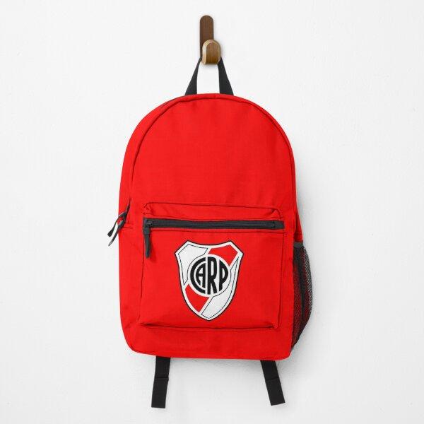 Club Atlético River Plate Mochila
