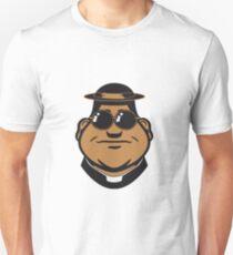 Face Pastor sunglasses T-Shirt