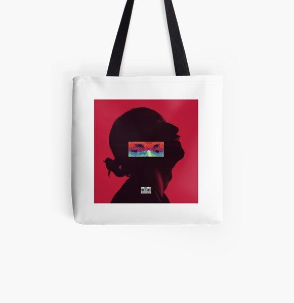 Farbe Jutebeutel Tasche Beutel Hipster Bag I love ISMAIL schwarz