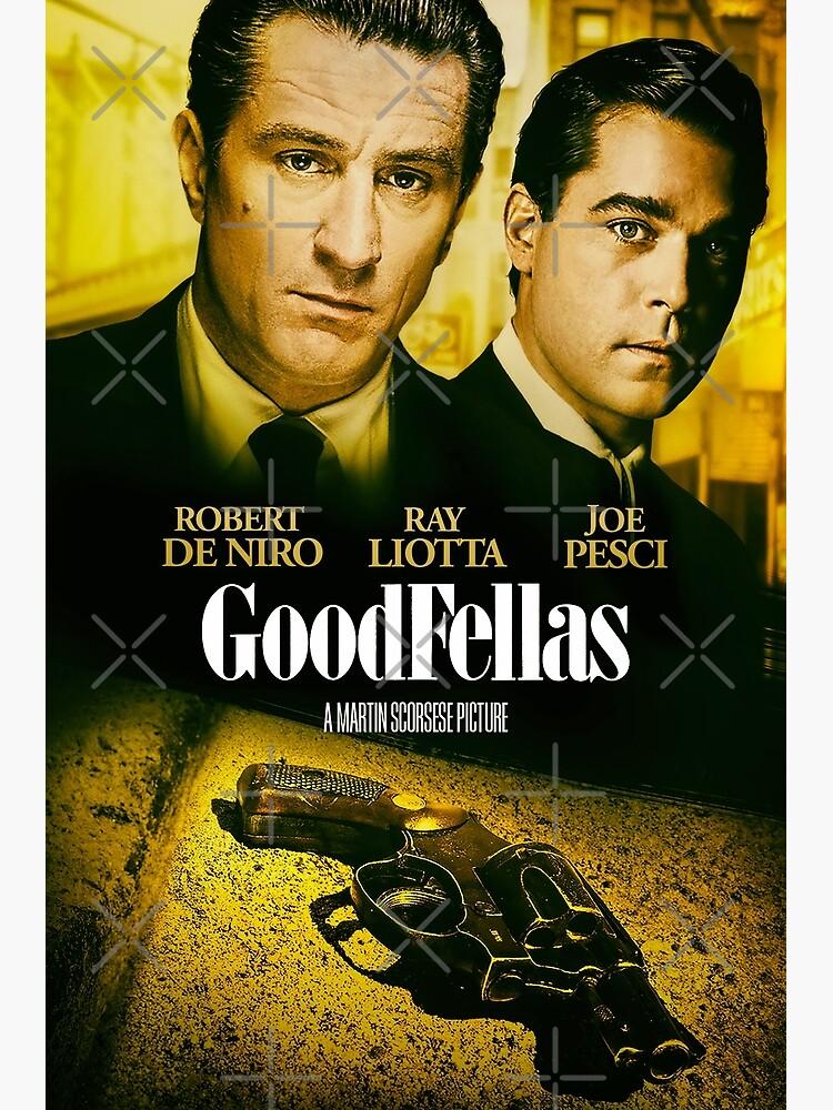 Goodfellas Full Movie Google Drive