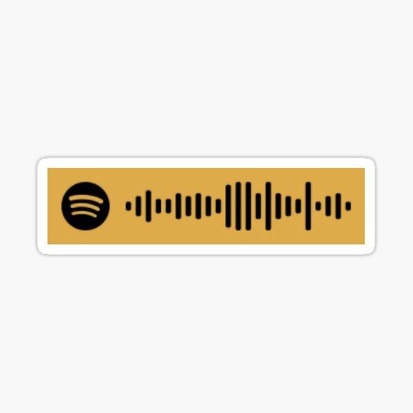 Excitement - Trippie Redd, PARTYNEXTDOOR | Spotify Code Sticker