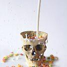 Cereal Killer by jamesormiston