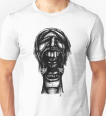 The Becoming T-Shirt
