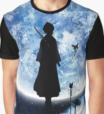 Shinigami Graphic T-Shirt