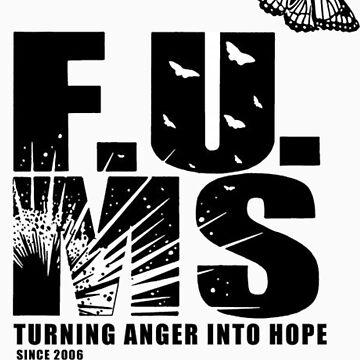F.U.MS by Tenkanos