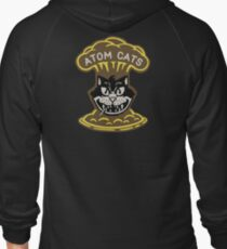 Atom Cats stuff T-Shirt