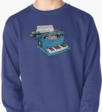 The Composition - O. Pullover