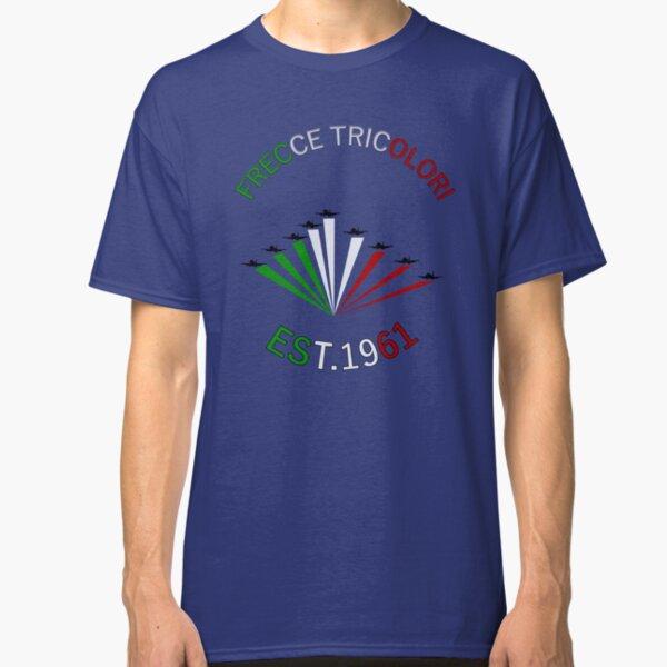 Ne vous inquiétez pas il est un kennedy thing! enfants//enfants t-shirt 7 couleurs