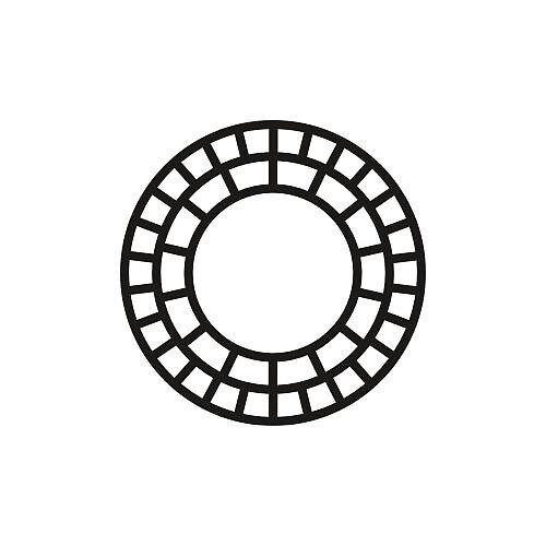 Vsco: Stickers