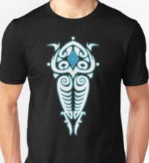 Raava Slim Fit T-Shirt