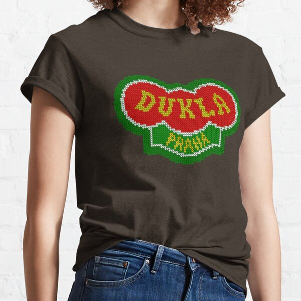 All I Want For Christmas Is A DPAK Classic T-Shirt