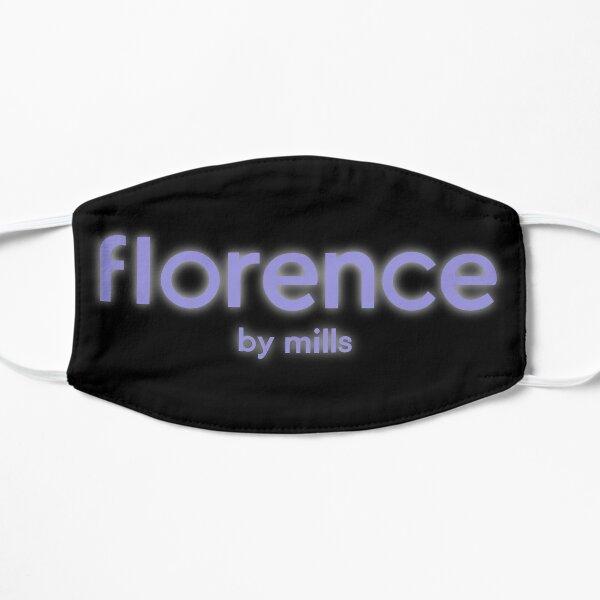 Florence By Mills - Glow Masque sans plis