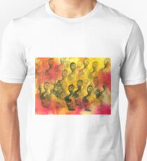 United We Stand Unisex T-Shirt