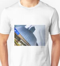 Roy Thomson Hall T-Shirt