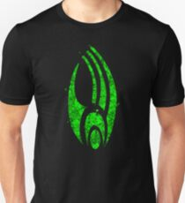 Star Trek - Borg Emblem T-Shirt