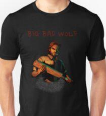 Bigby Wolf T-Shirt