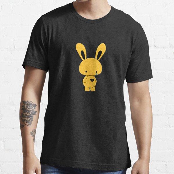 Sad Rabbit Essential T-Shirt