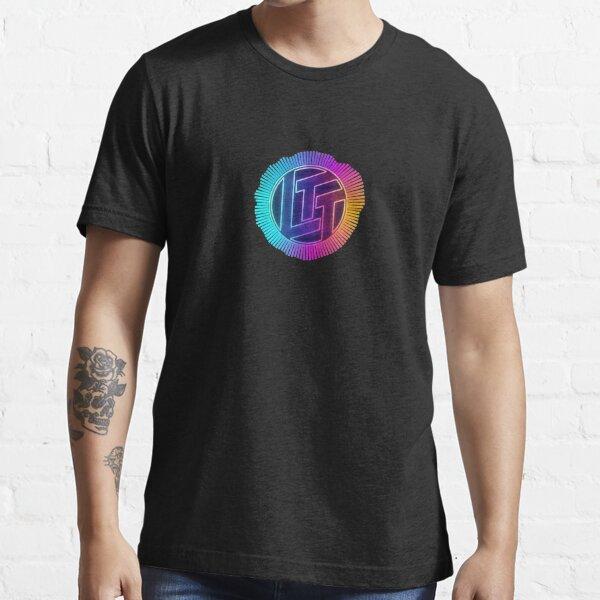 ltt Essential T-Shirt