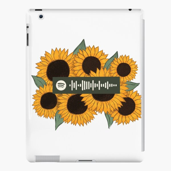 Vol 6 Harry Styles Spotify Code Tech Accessories | Redbubble