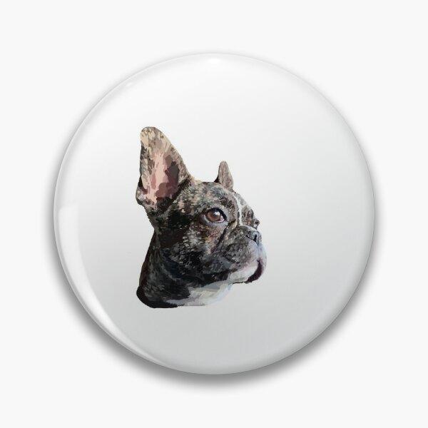 Bijou Badge