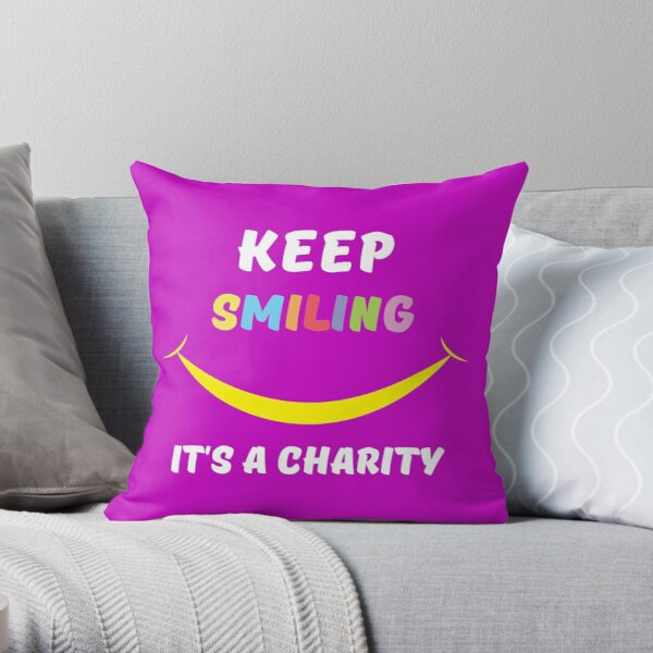 Islamic Quote Pillows Cushions Redbubble