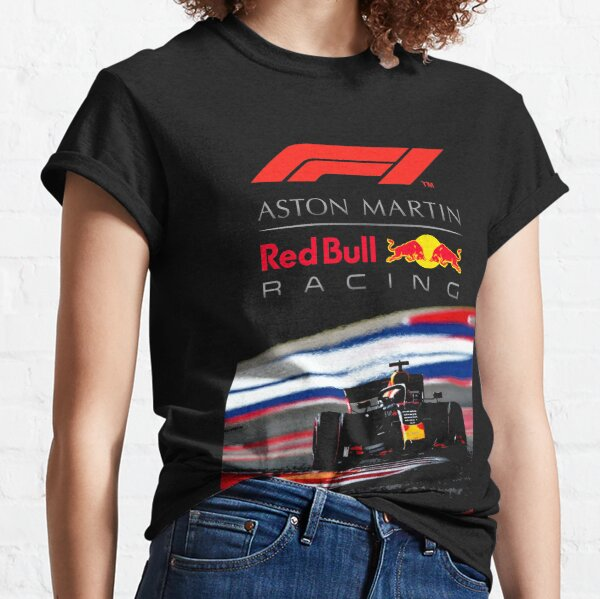 Mejor comprar mercancía original Camiseta clásica