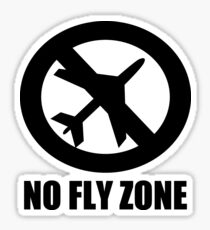 Image result for no fly zone