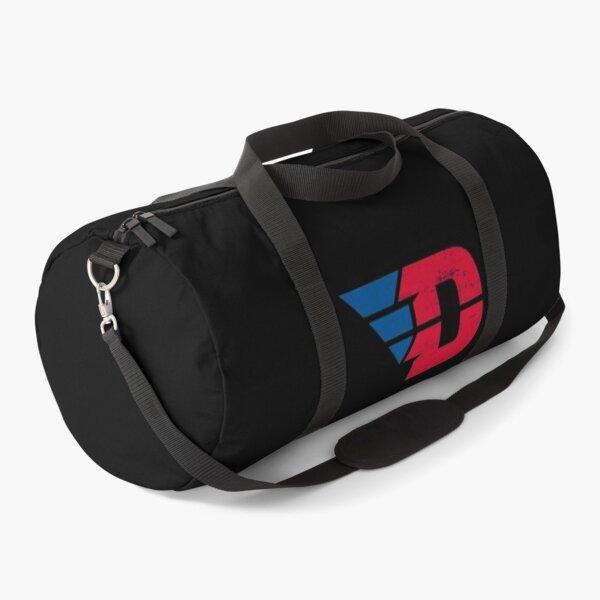 Dayton Athletics Duffle Bag