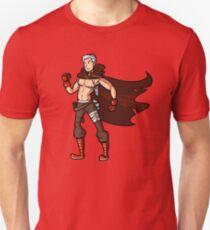 Sanada  Unisex T-Shirt