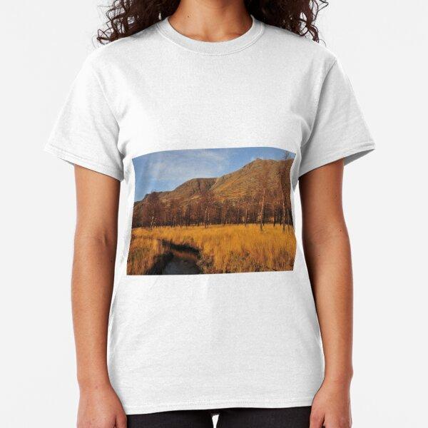Glen Torridon Classic T-Shirt