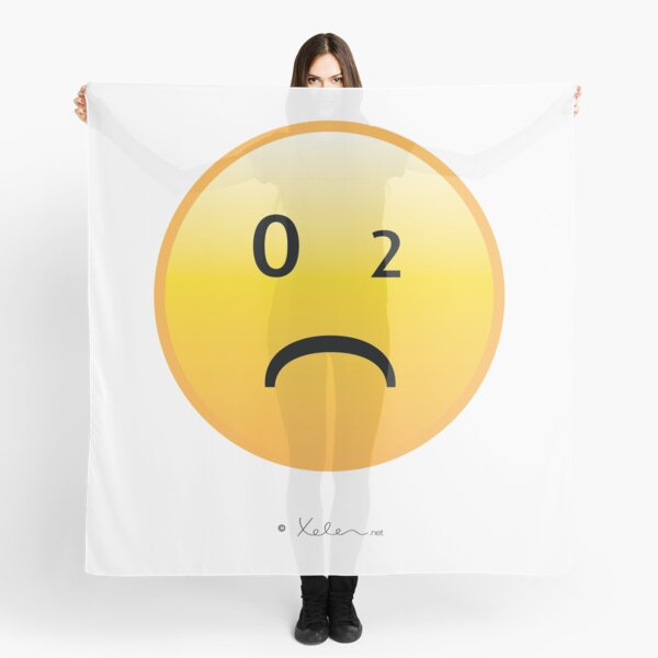 CO2- Smiley, Helen Berchtold  Tuch