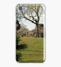 OVER GROWN iPhone Case/Skin