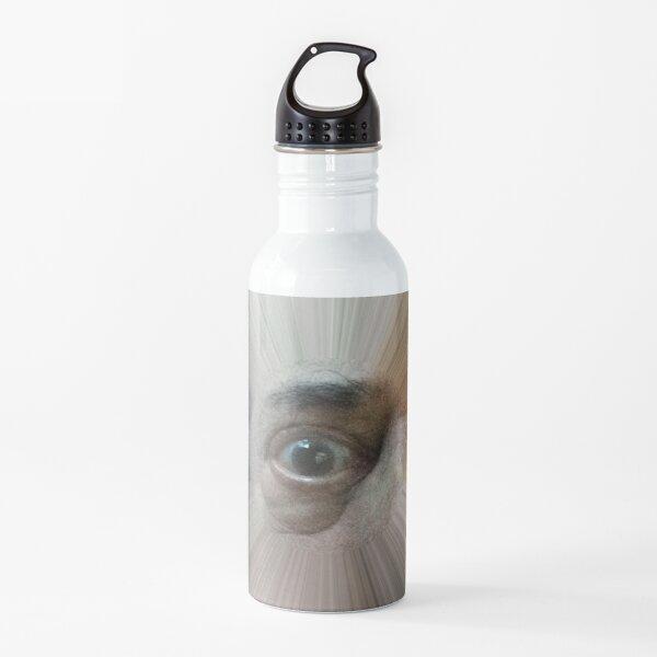 Eye see you! Water Bottle