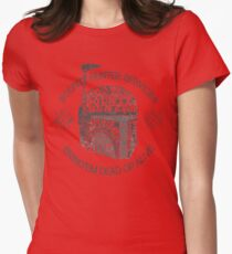 Hunter services. T-Shirt