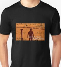 Do We Have Wormsign? - Inspired by Dune T-Shirt