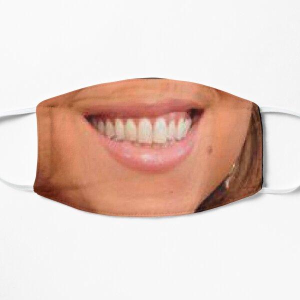mariah carey Mouth  Mask