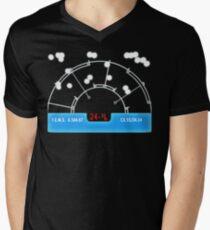 TALK TO ME HUDSON! T-Shirt